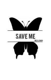 Save Me   KTH cover