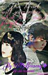 The Lost Memories 잃어버린 기억들 (My Bestfrienemy 2 )[ EXO Baekhyun ] cover