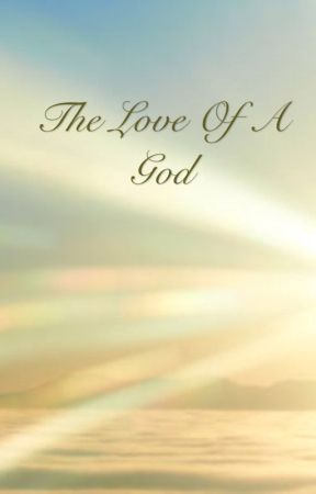Love of a god  by tigerlily1231010