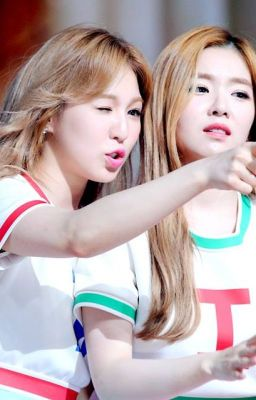 Đọc truyện [SERIES][WENRENE] The One And Only