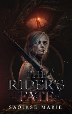 The Rider's Fate