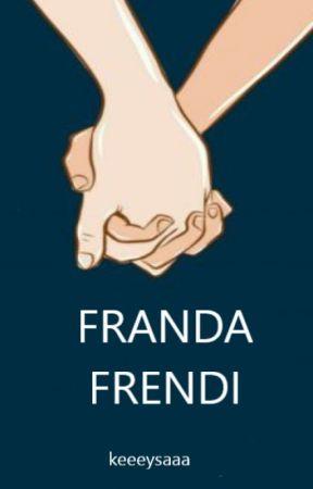 Troublemaker Vs Ice Boy (Kelar) GATAU KAPAN TERBIT.  by Keeeysaaa
