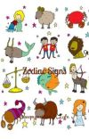 Zodiac Signs {(COMPLETE)} cover