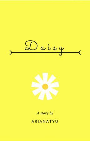 Daisy by taesthetichim