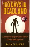 100 Days in Deadland (part 1 of the Deadland Saga) cover