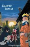 Naruto Frases cover