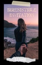 Irresistible Invitation by Simii_Meow