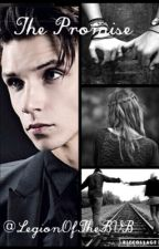 The Promise-Andy Biersack✔️ by LegionOfTheBVB