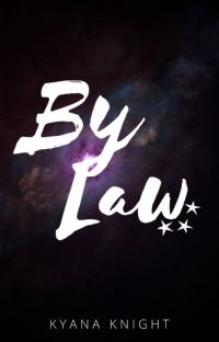 By Law | Sirius Black cover
