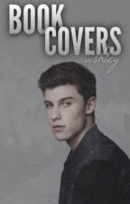 book covers ➻ closed by ashlxy-