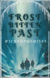 Frostbitten cover