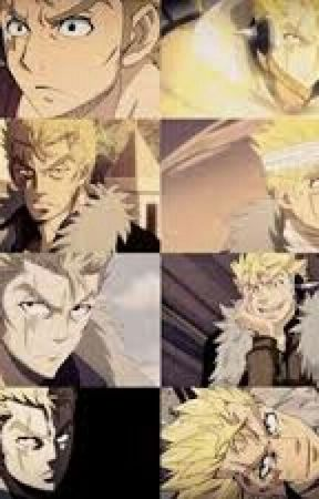 Laxus Daughter What Return To Fairy Tail Wattpad Let me be laxus :eyes: laxus daughter what return to