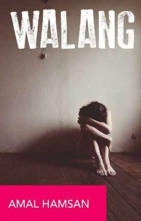 (Preview) WALANG by LejenPress
