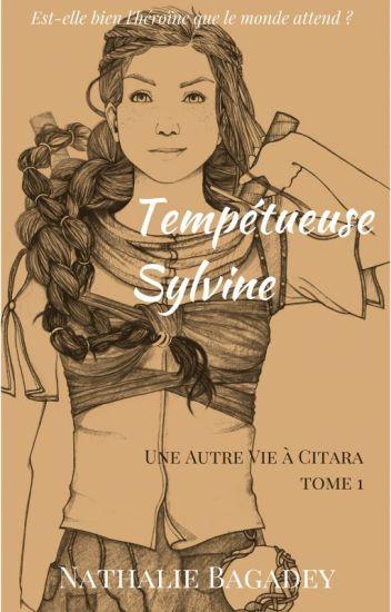 Tempétueuse Sylvine