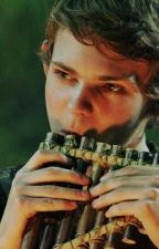 OUAT Peter Pan x Reader/ Robbie Kay x Reader Imagines by SarahKay0815