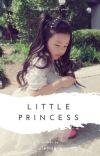 little princess   bts cover