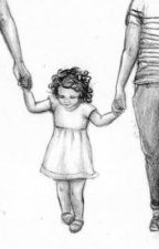 Teen dad (a larry stylinson fanfiction) by amessofadreamer123