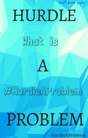 #HAP Handbook by HurdleAProblem