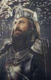 ~ Pán prstenů - Návrat krále(trochu jinak) ~ cover