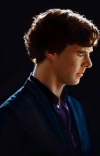 The Cunning Identity Worker(SHERLOCK fanfiction) {FINISHED} cover