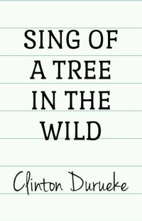 Sing Of A Tree In The Wild cover