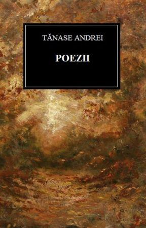 Poezii by tnsandrei