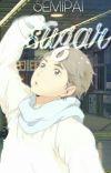 Sugar • Sugawara Kōshi ✔ cover