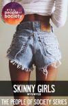 Skinny Girls cover