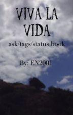 Viva La Vida by EN2001