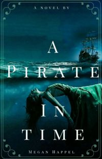A Pirate in Time (Completed) cover