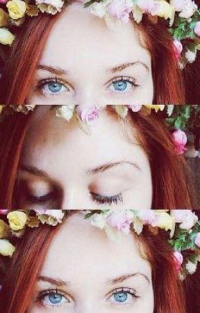 Flower Crowns   Adopted by Troyler by fandomtravler
