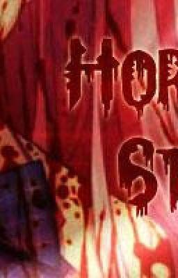 Đọc truyện 12 chòm sao và Ngôi trường của những lời nguyền (Horror)