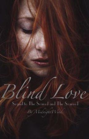 Blind Love  by MidnightWind_