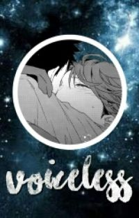 ✔ Voiceless (IwaOi) cover