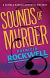 Sounds of Murder cover