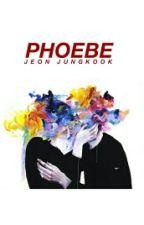 phoebe | jjk by yoongidotcom