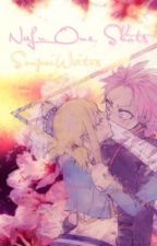 NaLu One Shots + More Coming Soon [ON HOLD] by SenpaiWrites