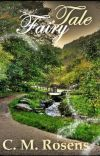 Fairy Tale cover