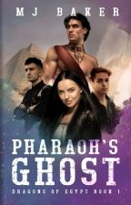 Dragons Of Egypt {Completed/In Editing} by MusicgirlXD