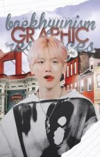 Baekhyunism Graphic Resources and Tips by baekhyunism-