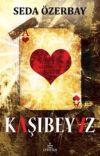 KAŞIBEYAZ (RAFLARDA) cover