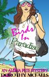 Birds in Paradise cover