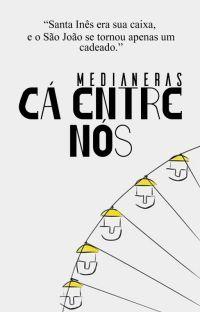Cá Entre Nós cover