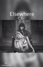 Elsewhere (Carl Grimes) {Editing} by LittleLightGirl