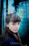 Death City (Book 1) cover