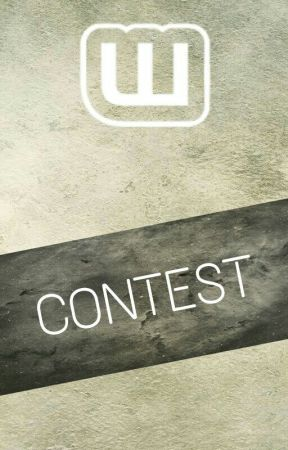 Contest (Closed) by MalaysianRead