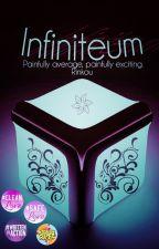 Infiniteum by Rinkou
