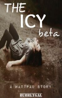 The Icy Beta cover