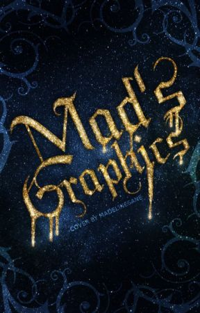 Mad's graphics (CLOSED) by MadelineSane