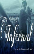 Infernal by a_bittersweet_tale